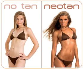 NeoTan-1