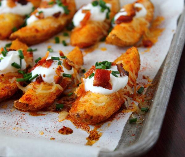 Potato-Wedges1