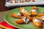 Potato-Wedges4