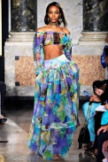 pucci-rtw-spring2012-runway-025_172750508013